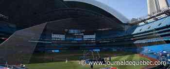 Toronto: la fin du Rogers Centre?