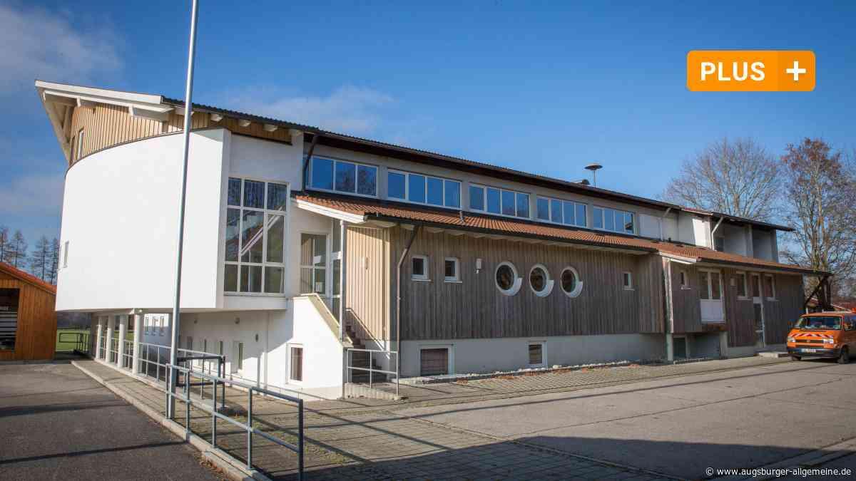 Gemeinschaftshaus in Apfeldorf kostet sechs Millionen Euro