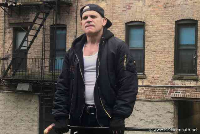 CRO-MAGS To Release '2020' EP