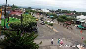 Listo proyecto de gas para Tibú - Caracol Radio