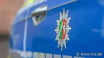 Kleve: Mitarbeiter stellt Flüchtigen nach Pedelec-Diebstahl - NRZ