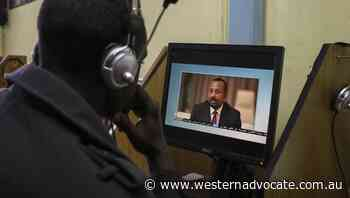 Tigray civilians to be protected: Ethiopia - Western Advocate