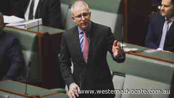 Government's media reform plan rejected by key stakeholders - Western Advocate