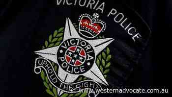 Two more arrested over fatal Vic stabbing - Western Advocate