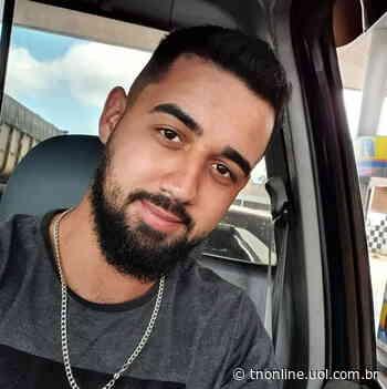 Ex-morador de Astorga dirigia caminhão envolvido em acidente que matou 41 - TNOnline - TNOnline