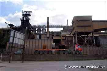 De komende dagen kans op geluidshinder bij ArcelorMittal: dit is de reden