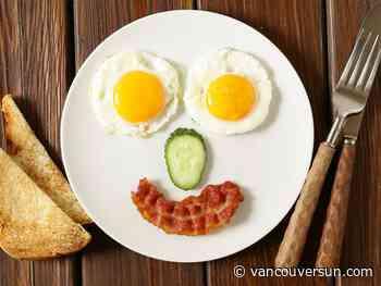 Jane Macdougall: The Bookless Club and breakfast
