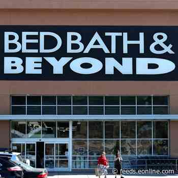 Don't Miss the Best Bed, Bath & Beyond Black Friday Deals of 2020