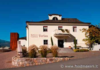 Cantina di Terlano - l'avanguardia dell'Alto Adige - Food Makers - Food Makers