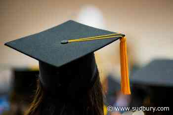 College, university funding to be based on performance, not enrolment