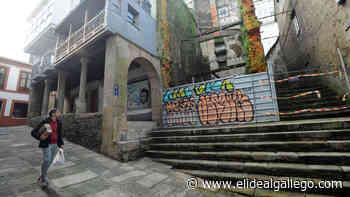 El Gobierno de Betanzos da por roto el diálogo con el dueño de la Casa Gótica - El Ideal Gallego
