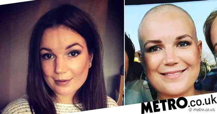 A&E doctor hanged herself after 12-year battle with alopecia and depression
