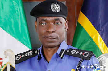 Three-day-old baby abducted in Kaduna, found in Bauchi - Police - The Punch
