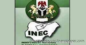 INEC seeks stakeholders' cooperation for bye-election in Bauchi State - National Accord