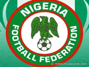NFF Takes Control of Upgraded FIFA Technical Centre in Bauchi - THISDAY Newspapers