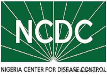 Yellow Fever Killed 76 in Bauchi, Delta, Enugu in First Two Weeks of November - THISDAY Newspapers