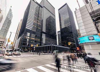The Big Banks' Green Bafflegab (in Analysis)