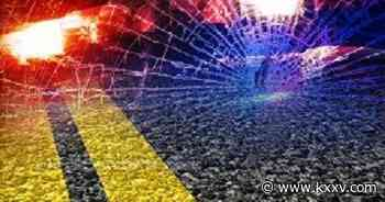 Rosebud man dead after single-vehicle crash north of Cameron - KXXV News Channel 25