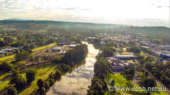 Vacant land, not homes, to be auctioned over unpaid rates – Lismore - Echonetdaily