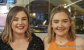 Lismore sisters spreading Christmas cheer - The Avondhu Press