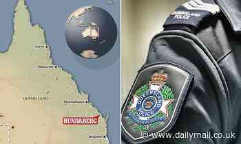 Queensland man charged with preparing a terror attack in the state