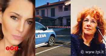 Femminicidio Roveredo in Piano, l'avvocatessa rinuncia a difendere l'uomo - TPI