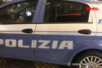 Uccide nella notte a Roveredo in Piano la compagna a coltellate, poi si costituisce - Udine20 2020