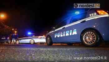 Femminicidio a Roveredo in Piano: 34enne uccisa a coltellate dal compagno - Nordest24.it