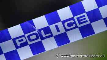 Four charged over 4-tonne Vic drug bust - The Border Mail