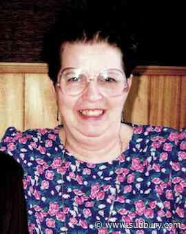 McNICHOL, Phyllis