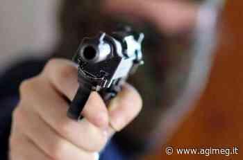 Rapina a mano armata in una sala slot di Torri di Quartesolo (VI): bottino da 14mila euro - AGIMEG