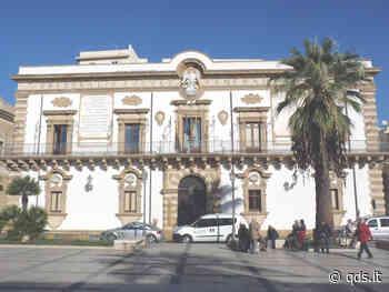 Ad Augusta si è insediato il nuovo Consiglio comunale - Quotidiano di Sicilia