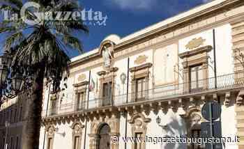 Augusta, ritorno mercato settimanale, sindacati commercio ambulante ricevuti dall'amministrazione - La Gazzetta Augustana.it