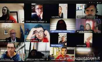 Augusta, Giornata internazionale contro la violenza sulle donne al Megara e al Ruiz: incontri e riflessioni nel ricordo delle vittime - Augusta News
