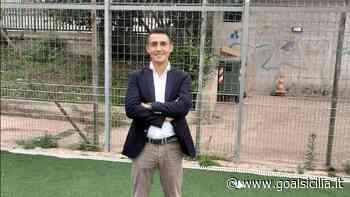 """Ragusa, Puma: """"Mio ingresso in società era un atto dovuto, questa causa non poteva vedermi indifferente"""" - GoalSicilia.it"""