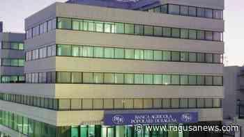 Bapr a favore delle PMI e Professionisti danneggiati dalla pandemia - RagusaNews