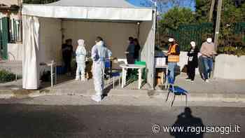 Ancora tre giorni di screening nei distretti di Ragusa, Modica e Vittoria - RagusaOggi