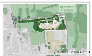 Nuove scuole dai 3 anni in su, via ai progetti - Qui News Lucca