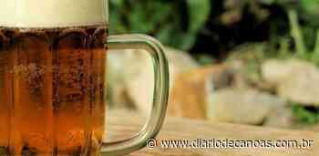 Blog Cervejeiros | Cervejas mais alcoólicas do mundo - Diário de Canoas