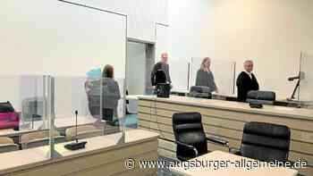 Das Gericht glaubt nicht an Notwehr