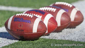 College football schedule 2020: The 101 games already postponed or canceled due to COVID-19