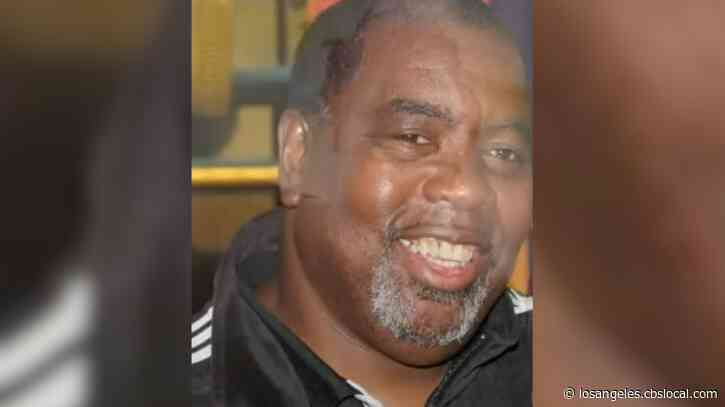 'We Were All Inspired By Him': Remembering Assistant Pastor, Philanthropist Gregory Bundy