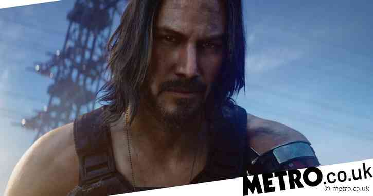 Why I'm worried Cyberpunk 2077 is going to be a disappointment – Reader's Feature