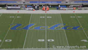 UCLA vs. Arizona: How to watch live stream, TV channel, NCAA Football start time