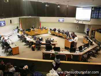 Tell the city how you would cut $14M from Sudbury budget