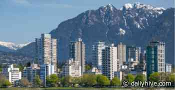 Vancouver Empty Homes Tax to increase to 3% for 2021 | Urbanized - Daily Hive