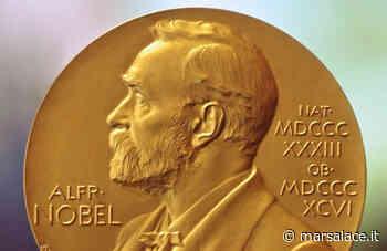 Accadde Oggi: il 27 Novembre 1895 viene istituito il Premio Nobel - marsalace.it