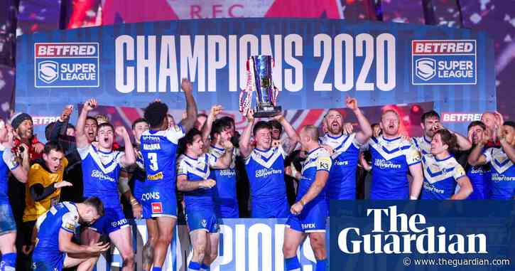 Welsby's dramatic late try sinks Wigan and snatches Grand Final for St Helens