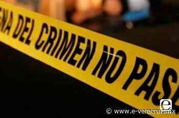 Encuentran mujer asesinada en carretera Xico-Teocelo - e-veracruz