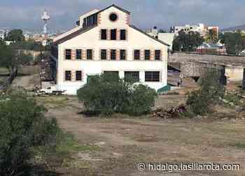 Realizarán laboratorio para la memoria y el patrimonio en Pachuca - La Silla Rota